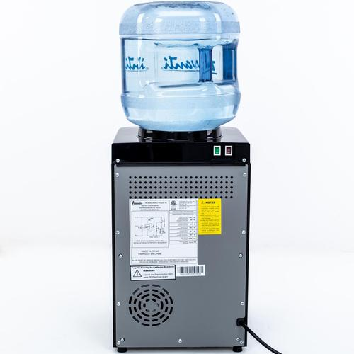 Avanti - Countertop Thermoelectric Hot and Cold Water Dispenser