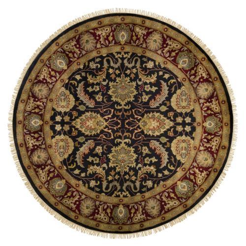 """Surya - Taj Mahal TJ-6575 7'9"""" x 9'9"""""""