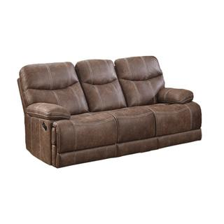 Product Image - Reclining Sofa