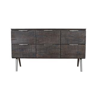 See Details - Knoxville Dresser