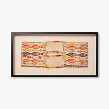 0321330053 Global Textile Wall Art