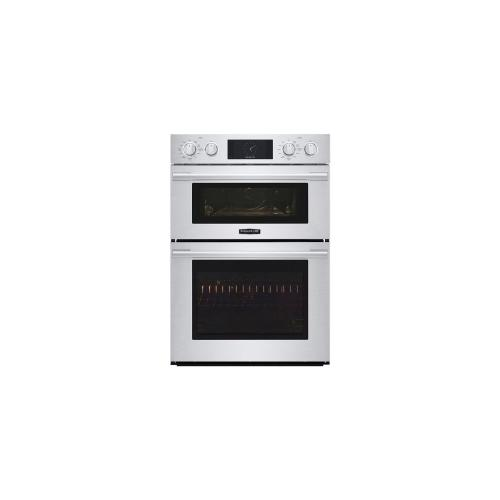 Product Image - 30-inch Combi Wall Oven