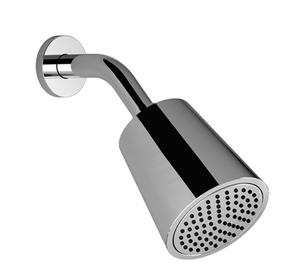 Showerhead - chrome Product Image