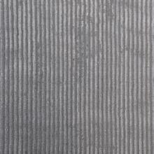Naples 8 x 10 rug