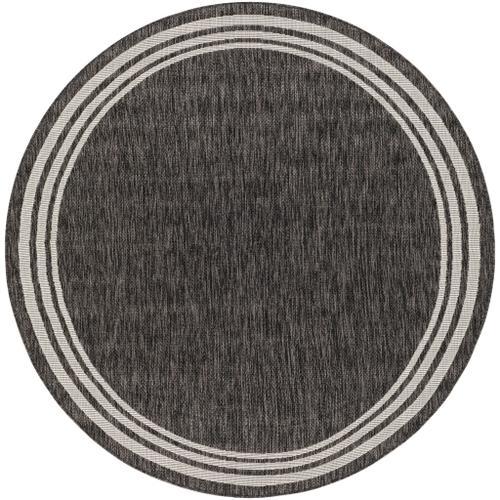Surya - Eagean EAG-2365 12' x 15'