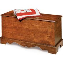 Kensington II Cedar Chest