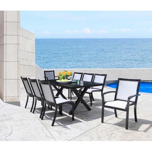Cabana Coast - Millcroft Deep Seating