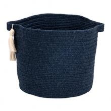View Product - Andorra Basket AD10 Navy None