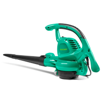 See Details - Weed Eater Blowers WE12B