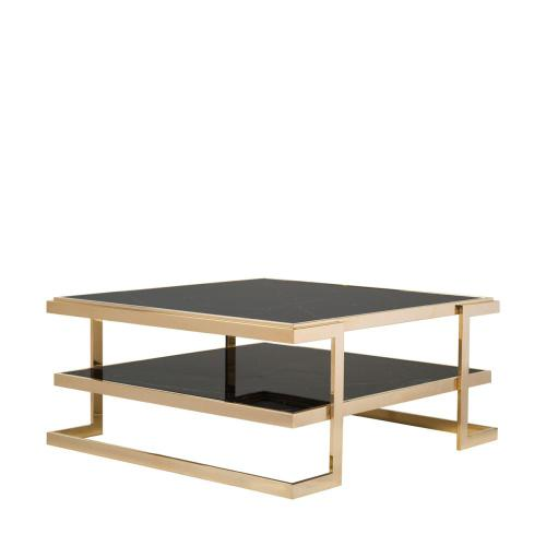 Curations Limited - Deco Coffee Table