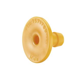 MieleSleeve Drain hose - Drain-hose sleeve for tumble dryers