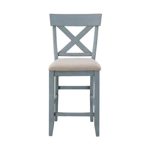 Gallery - CNTR Dining Chair 2PK PricedEA