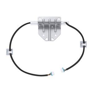 SamsungMulltiControl™ Kit