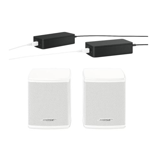 Bose - Bose Surround Speakers