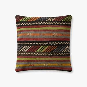 Loloi Rugs - 0372360014 Pillow
