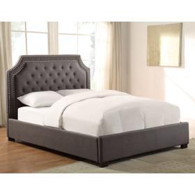 Wilshire Queen Bed