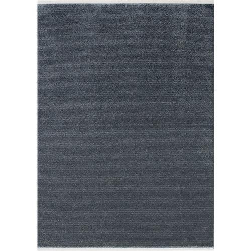 Evora 0018 Blue 6 x 8