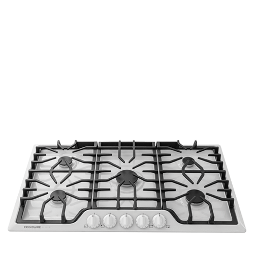 Product Image - Frigidaire Gallery 36'' Gas Cooktop