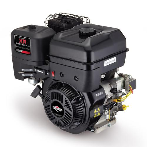 Briggs and Stratton - XR2100 Professional Series™ - High Performance and Extended Durability