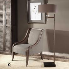 Oletha Floor Lamp