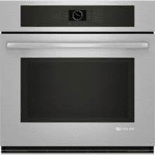 "Single Wall Oven, 30"" JennAir BLOW-OUT PRICED!!! ONE LEFT IN BOX!!!"