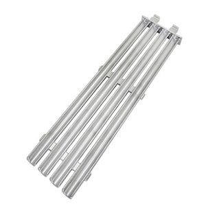 DCS Grill Grate Replaces part 212341