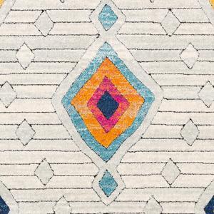 """Surya - Dersim DSM-2301 6'7"""" x 9'"""