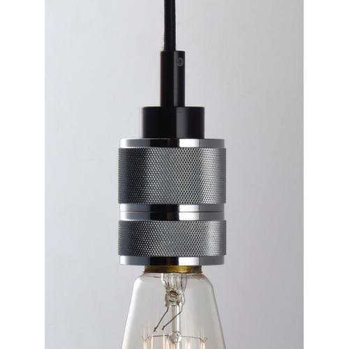 Swagger 10-Light Pendant