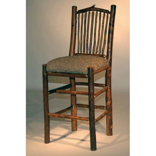 JP 913 Bar Chair