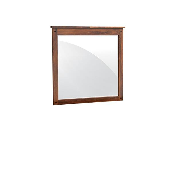 See Details - Montrose Dresser Mirror