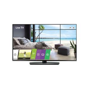 "Lg55"" UT347H Series 4K UHD Hospitality Commercial Lite TV with NanoCell Display"