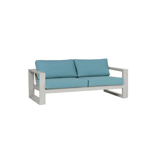 Ratana - Element 5.0 2.5-Seater Sofa