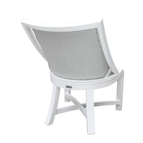 Swing Deep Seating