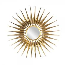 See Details - Cadence Mirror