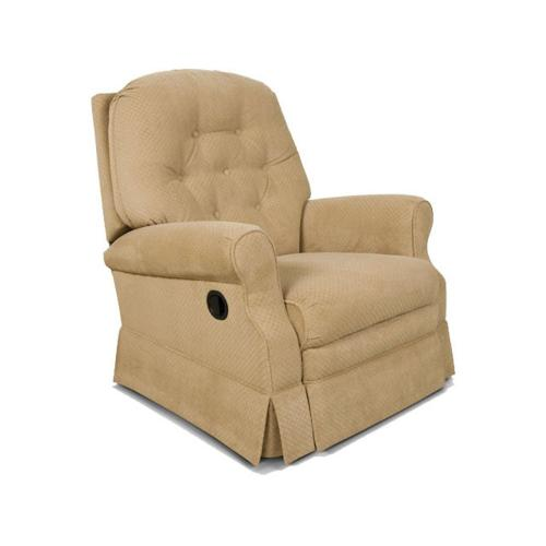 310-32 Marisol Minimum Proximity Recliner