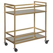 Kailman Bar Cart Product Image