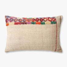 0339580002 Pillow