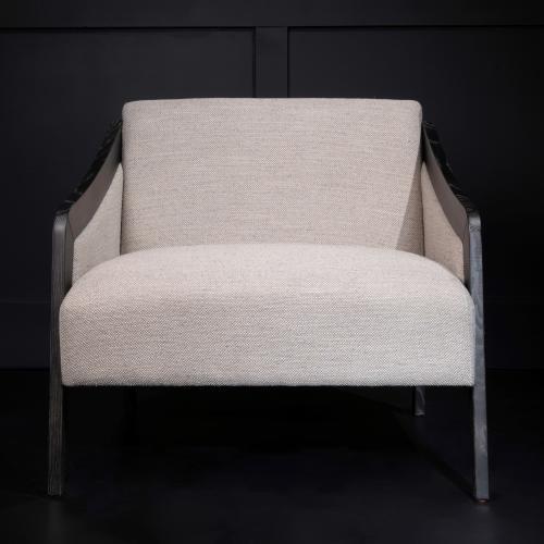 Alder & Tweed - Atticus Occasional Chair
