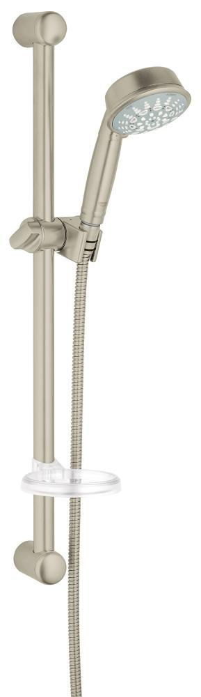 Relexa Rustic 100 Shower System Product Image