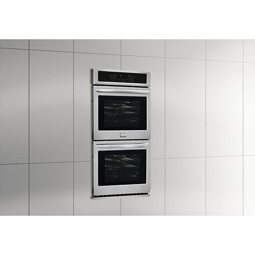 Product Image - Frigidaire Gallery 30'' Double Electric Wall Oven