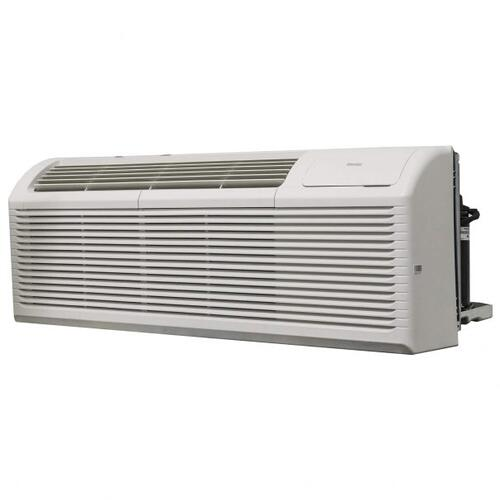 Danby 15,000 BTU Packaged Terminal Air Conditioner with Heat Pump