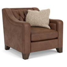 View Product - Sullivan Chair