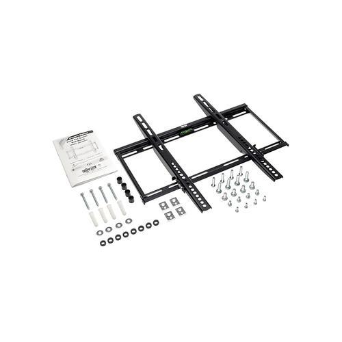 "Samsung - DWF2655X - 26"" to 55"" Flat Panel Fixed Wall Mount"