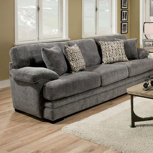 Furniture of America - Abrianna Sofa