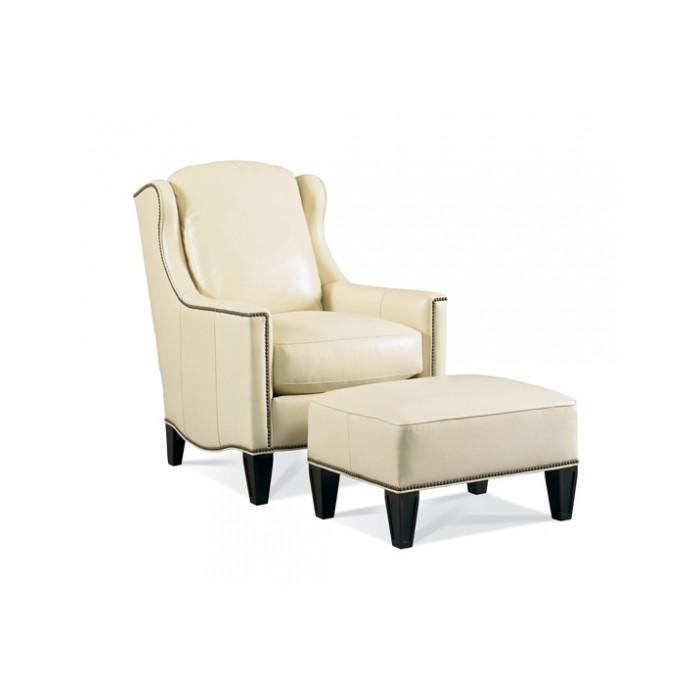 Whittemore Sherrill - 232-01 Wing Chair Classics