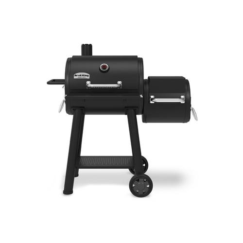 Broil King - REGAL CHARCOAL OFFSET 400