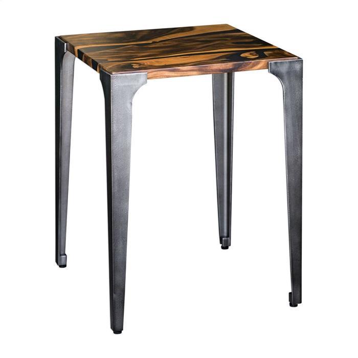 Uttermost - Mira Side Table