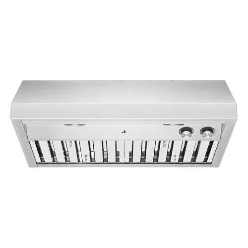 """30"""" Professional Low Profile Under Cabinet Hood"""
