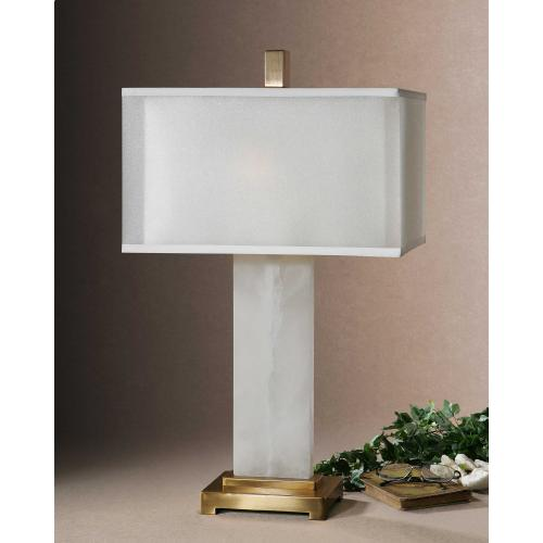 Athanas Table Lamp