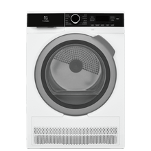 See Details - 24'' Compact Front Load Dryer - Ventless, Energy Star Certified, 4.0 Cu.ft.